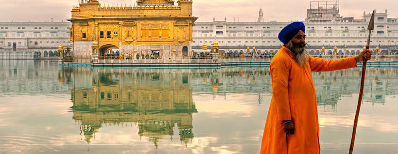 Amritsar1_820x318