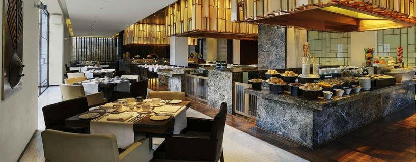 Collage-Multicuisine restaurant_820x318