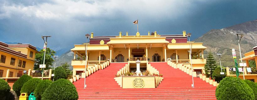 Monastery_Pranav-Bhasin_820x318