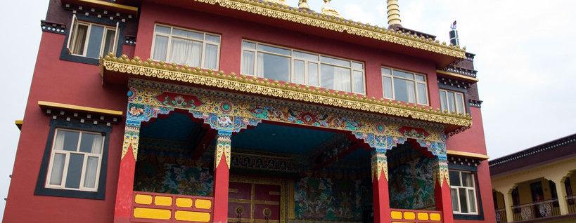 Monestry-in-Dharamshala_820x318
