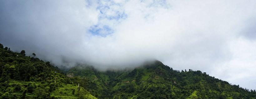 Shimla11_820x318