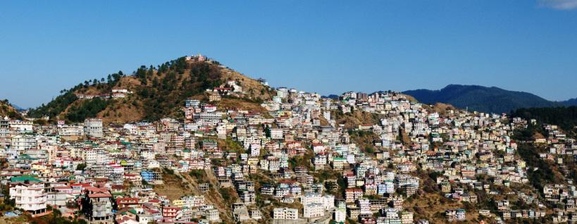 Shimla12_820x318