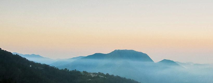 Shimla_1_820x318