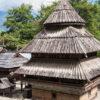 Tripura-Sundari-Temple_820x318