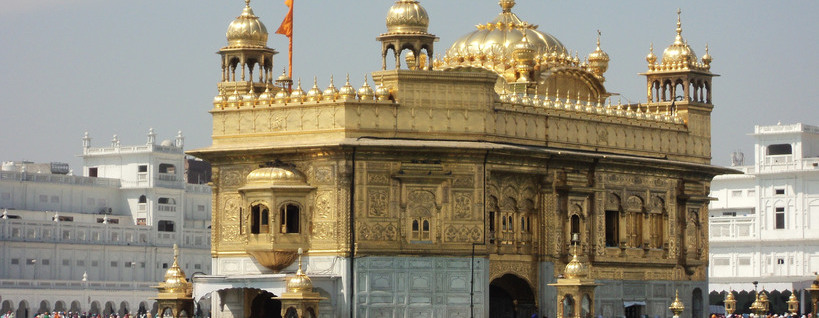 golden-temple1_820x318