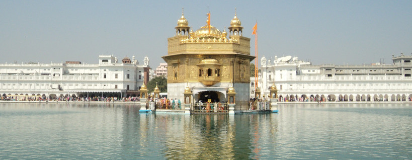 golden-temple2_820x318