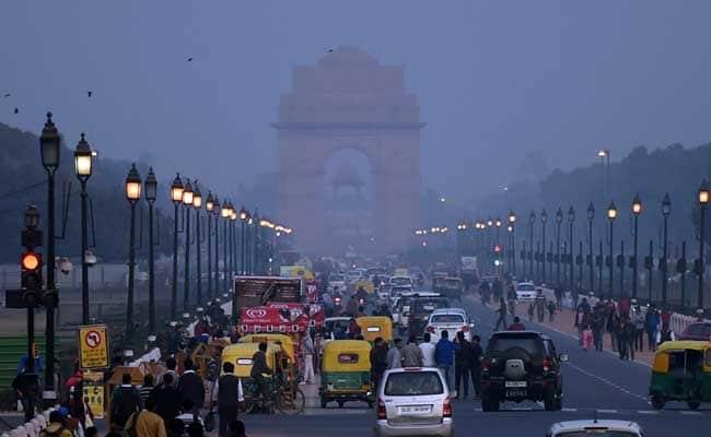 Delhi to Patiala Taxi